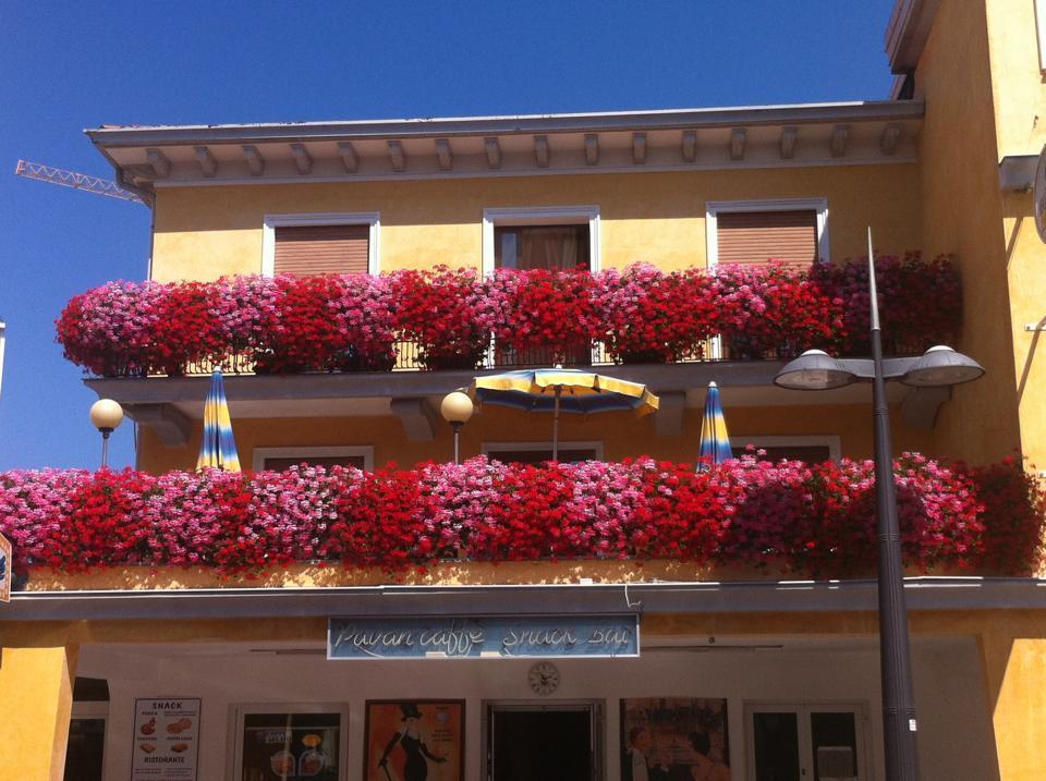 Hotel Al Mare ★★★