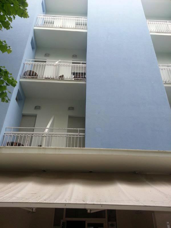 Hotel Cuba ★★★