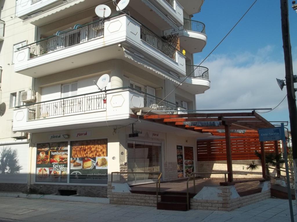 Vila Dimitris 2